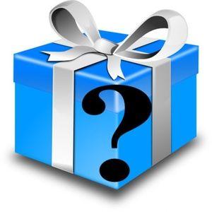 $15 Jewelry Mystery Box